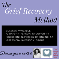 Grief Recovery with Rachelle Jones grwrachelle #RealYOUwell with #HeartbreakHacker suicide prevention intervention bereavement critical incident debrief realyouwell real you well