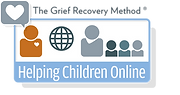 Helping Children with Loss Online