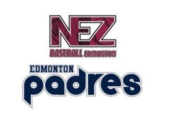 NEZ-Padres.jpg