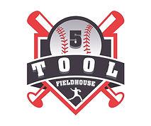 5 Tool Fieldhouse -1.jpeg