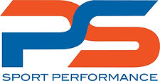 PS logo New with tagline copy.jpeg