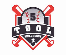 5 Tool Fieldhouse .jpeg