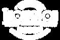 Thompston_Management_Logo_white.png