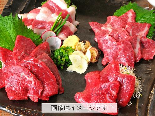 贈答セットB ¥8,800(税別)
