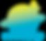cosmoland_logo_4C_fix.png