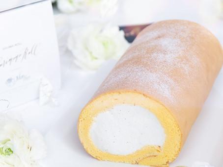 お取り寄せ『ロールケーキ』おすすめ5選