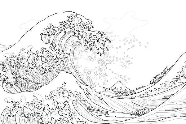 浮世絵下絵3.jpg