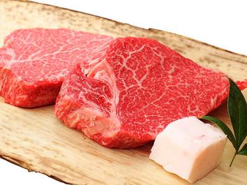 お取り寄せ『牛ステーキ肉』おすすめ5選
