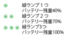 JW-130_サ。ゥ峵ム_20191112_V03(、タウホタノ)-07 (3)