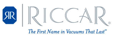 Riccar-logo (1).png
