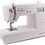 Thumbnail: EverSewn Sparrow 30 Computerized Sewing Machine