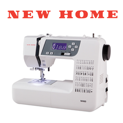 New-Home_Sewing_Machines.png