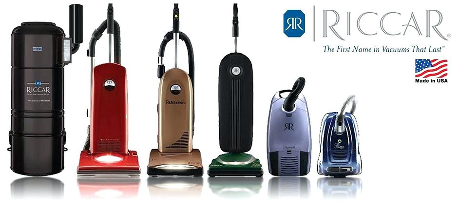 welcome-to-our-site-riccar-vacuum-for-sa