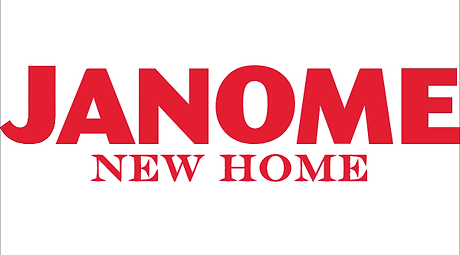 janome-new home.png
