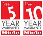 5&10YEAR miele warranty logo.jpg
