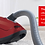 Thumbnail: Miele exclusive HomeCare collection