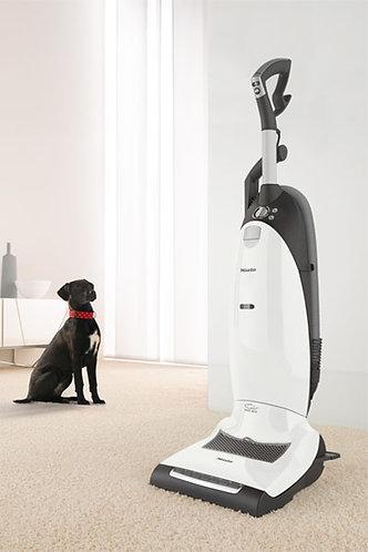 Miele Dynamic U1 Upright Cat & Dog PowerLine Vacuum