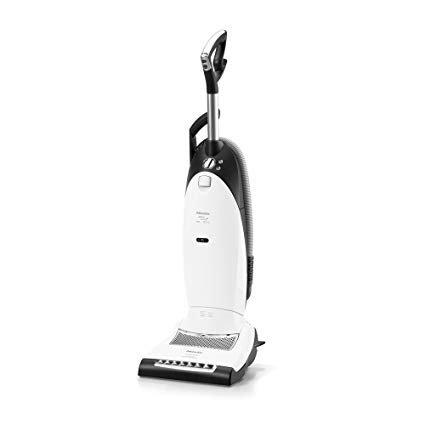 Miele Dynamic U1 PowerLine Upright Vacuum Cleaner