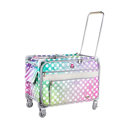 tulapink-xlarge-tuttotrolley-front (1).j