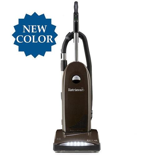 Riccar Retriever Pet Upright Vacuum R30PET