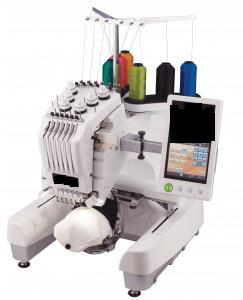 closeouts-6-needle-machines-36.jpg