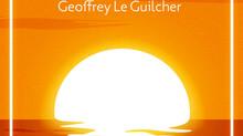 """""""La Pierre jaune"""", plongée dans la France post catastrophe nucléaire"""