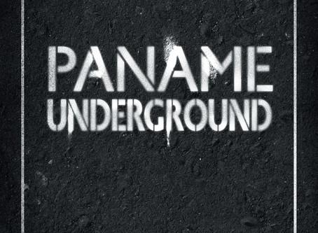 Paname Underground