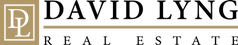 DLRE LOGO BLACK AND GOLD.png