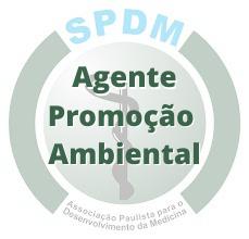 SPDM / Agente Promoção Ambiental