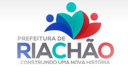 Riachão - MA / Assistente Social