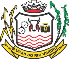 Lucas do Rio Verde - MT / Almoxarife