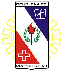 Coronel Fabriciano - MG / Agente Comunitário de Saúde