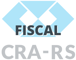 CRA-RS / Fiscal