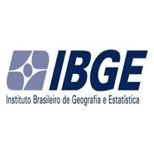 IBGE 2021  / Recenseador