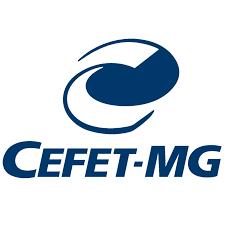 CEFET-MG / Assistente em Administração