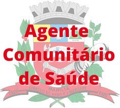 Marília - SP / Agente Comunitário de Saúde