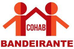 COHAB Bandeirante / Nível Médio