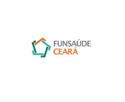 Funsaúde Ceará / Enfermeiro Saúde do Trabalhador