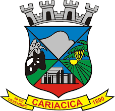 Cariacica - ES / Guarda Municipal