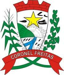 Coronel Freitas - SC / Assistente Social