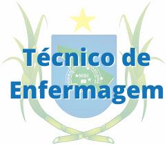 Jardim - CE / Técnico de Enfermagem