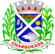 Charqueada - SP / Guarda Civil