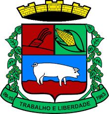 Cândido Godói - RS / Agente de Saúde