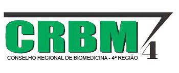 CRBM 4 / Agente Administrativo