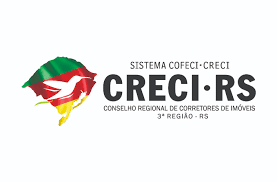 CRECI - RS / Profissional de Suporte Técnico (PST)