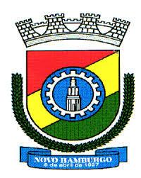 Novo Hamburgo - RS / Guarda Municipal