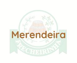 Frecheirinha - CE / Merendeira