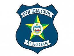 Polícia Civil de Alagoas - Escrivão de Polícia