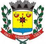 Ivinhema - MS / Agente Comunitário de Saúde