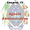 Thumbnail: Cascavel - CE / Agente Administrativo